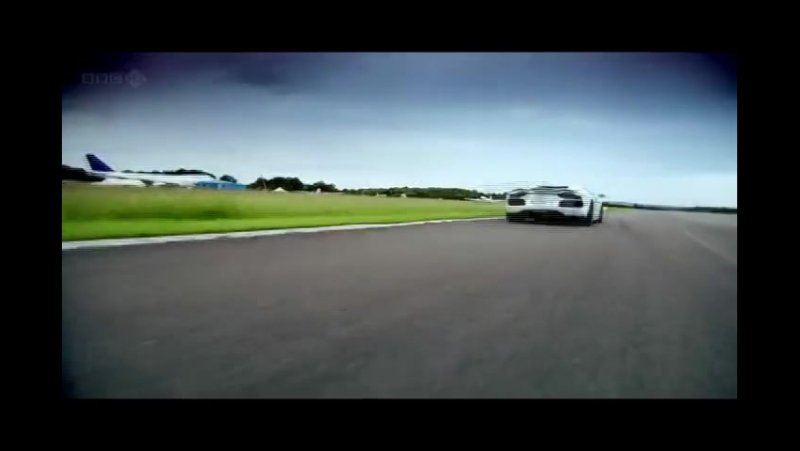 X-ART and Lamborghini Aventador.480