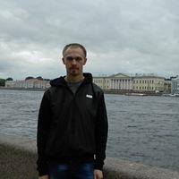 Евгений Осотов