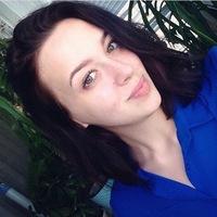 Екатерина Гырла-Бортникова