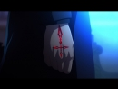 Fate/Zero Судьба/Начало OP 2 clean