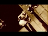 Goldie feat. Diane Charlemagne - Inner City Life
