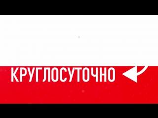 Автопрокат - Магнат г. Чебоксары
