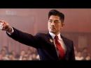 2013 Безмолвный свидетель клип 02