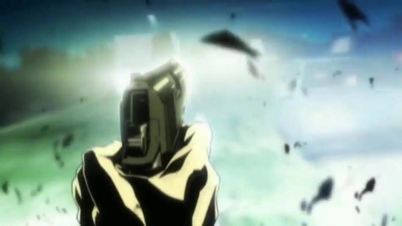 [EvilZor] Обзор аниме Сверхъестественное - Supernatural The Animation