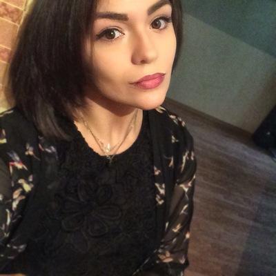 Ваня Колбасюк