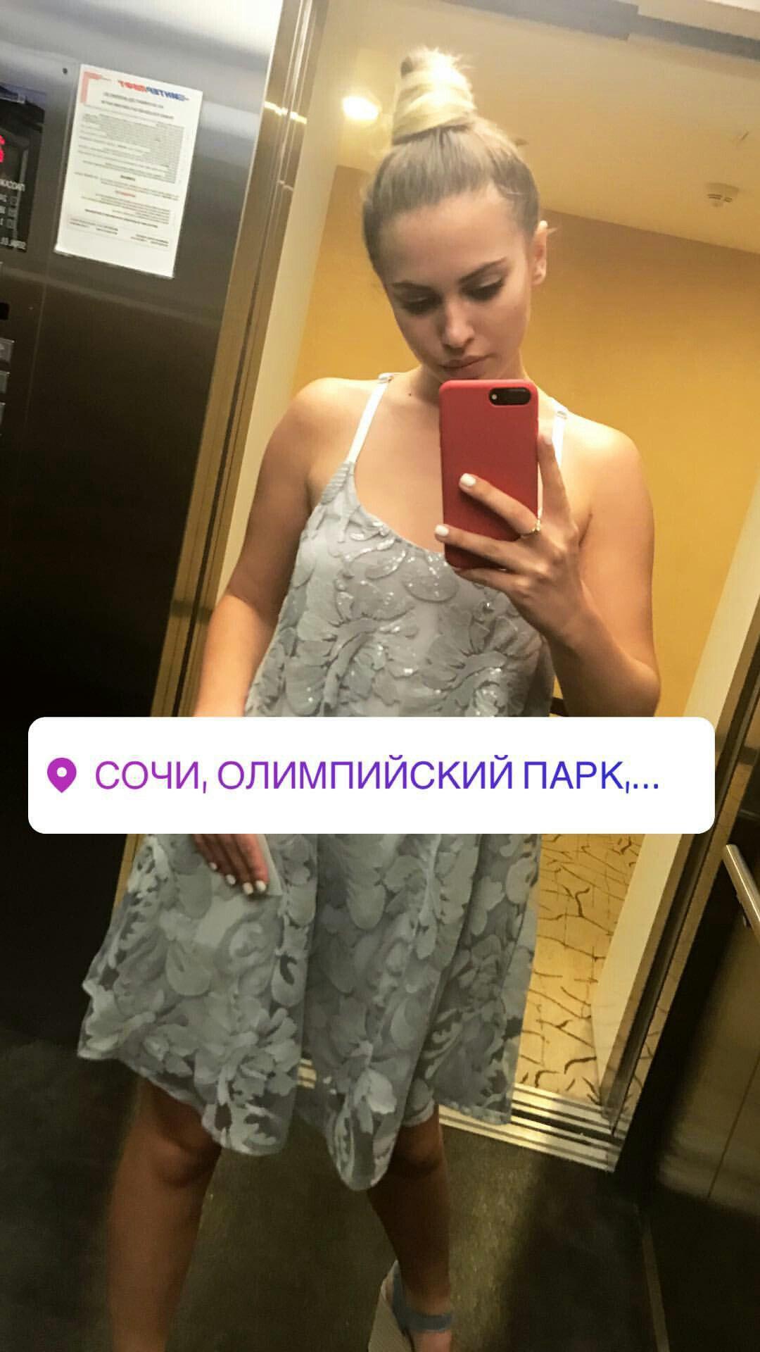 https://pp.userapi.com/c637422/v637422540/62f62/9LotkqqK6SQ.jpg