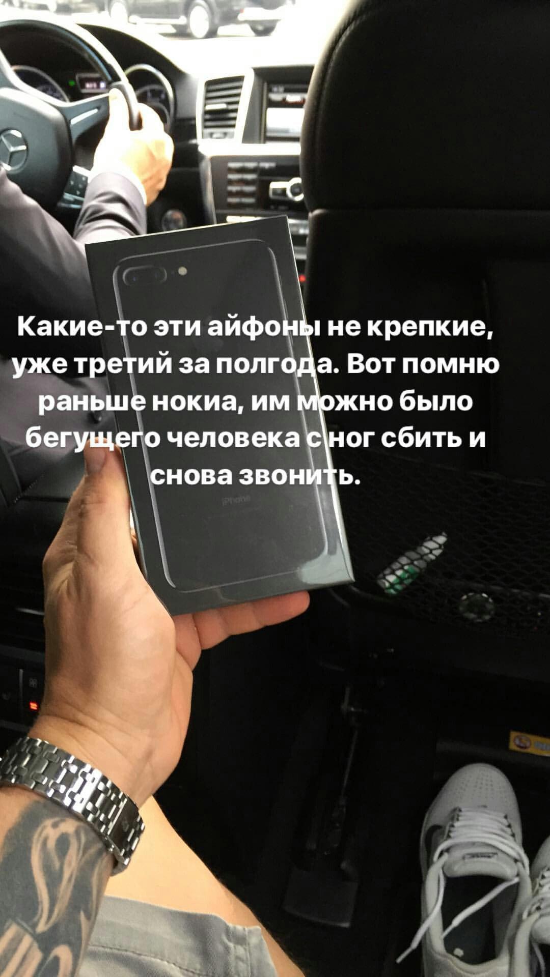 https://pp.userapi.com/c637422/v637422540/63018/axgMv_tH5WE.jpg