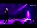 Valentina Legkostupova - Talentos en Canarias 2016