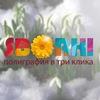 Типография Sborki