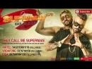 "Desi & Raul feat JSL Singh - Superman """"""Latest Punjabi Song"""""" {Official Video 1080HD}"