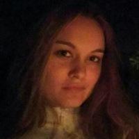 Sofia Valentiy