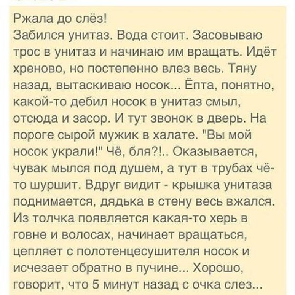 _xr1ZBQPOqY.jpg