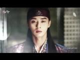 Hyorin (Sistar) - Our Tears (Hwarang OST)