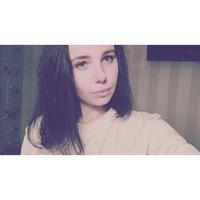 Анкета Людмила Малашук