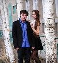 Наида Карачаева фото #35