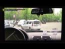 За подозреваемыми в уклонении от налогов таксомоторными компаниями стоят бывшие сотрудники МВД