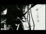 Judas Priest - Painkillerстраница