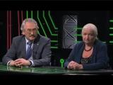 Устройство Памяти. Мозговой штурм