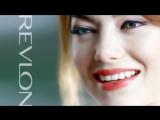 Эмма для Revlon / 4