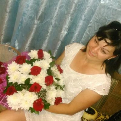 Татьяна Паршакова