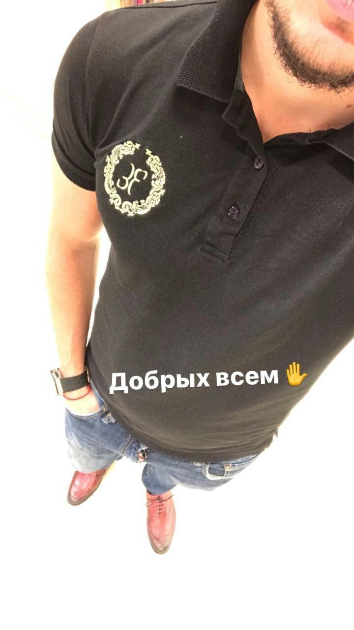 https://pp.userapi.com/c637422/v637422649/60d05/ykYZjFehzGo.jpg