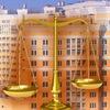 Департамент Республики Башкортостан по защите пр
