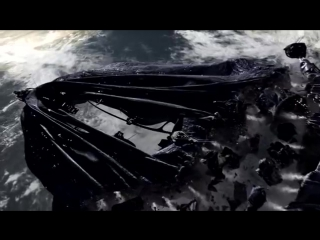 Stargate Atlantis Space Battles 4-EXTENDED ( Звездные врата. Атлантида.).