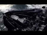 Stargate Atlantis Space Battles 4-EXTENDED Звездные врата. Атлантида..