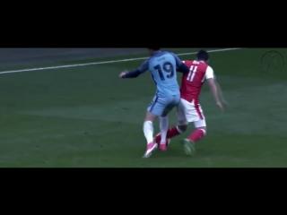 Челси - Арсенал Промо 27.05.2017 Финал Кубка ФА