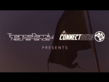 TRANCE FAMILY UNITES CONNECT IBIZA EDEN NEXT'2017
