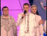 БАК-Соучастники - Приветствие (КВН Высшая лига 2009. Первая 1/4 финала)