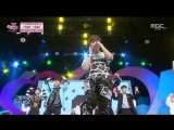 [PERF] 5.05.2017 Highlight - Plz Don't Be Sad @ Live on MBC 2017 New Life to Children