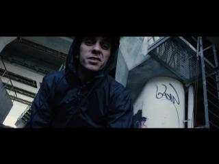ТГК  feat. АК-47 - Опасный Район [Russian Rap]