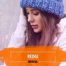 Регина Рахимова фото #46