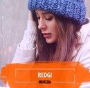 Регина Рахимова фото #45
