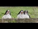 Малые часы  The Little Hours (2017) русский трейлер