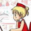 Аниме магазин Fast Anime Studio