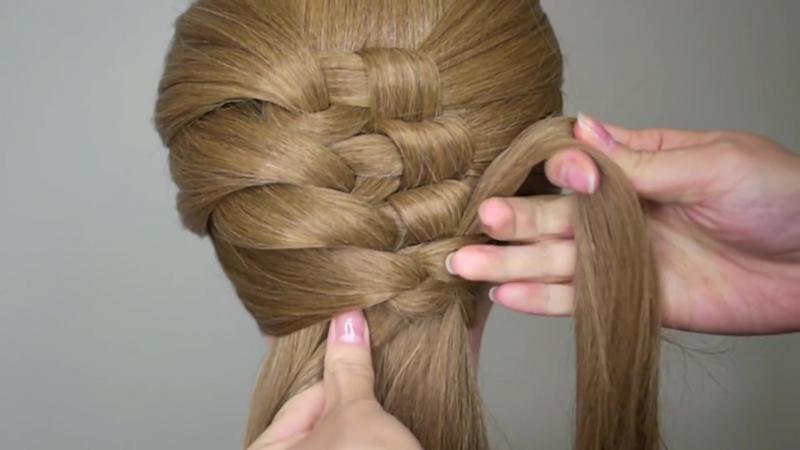 Люkсовые средства по уходу за волосами любого типа на сайте www.beautysecretnet.ru