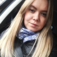 Анна Лукина