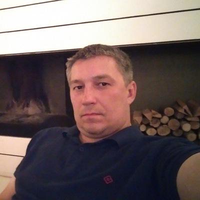 Dmitry Koniakhin