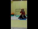 Я, и мои танцоры бального танца, работаем качественно в любых условиях!!!!!