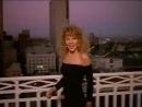Kylie Minogue – Got To Be Certain (Original Version 1988)