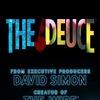Сериал Двойка / The Deuce (HBO)