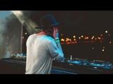 Patrick Cash - На Одной Волне (Vndy Vndy Remix)
