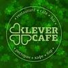 KLEVER CAFE