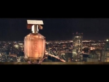 Hugo Boss- The Scent For Her