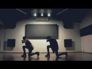 Hendrix Studio Кожуховская. Танцевальный зал № 14. Танцы в Москве! Coverdance / kpop / dancecover / kpopcover.