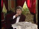 Джентльмен-шоу (ОРТ, 1997)