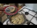 Вареники с сырой картошкой. Домашние ленивые. Рецепт вареников с картошкой