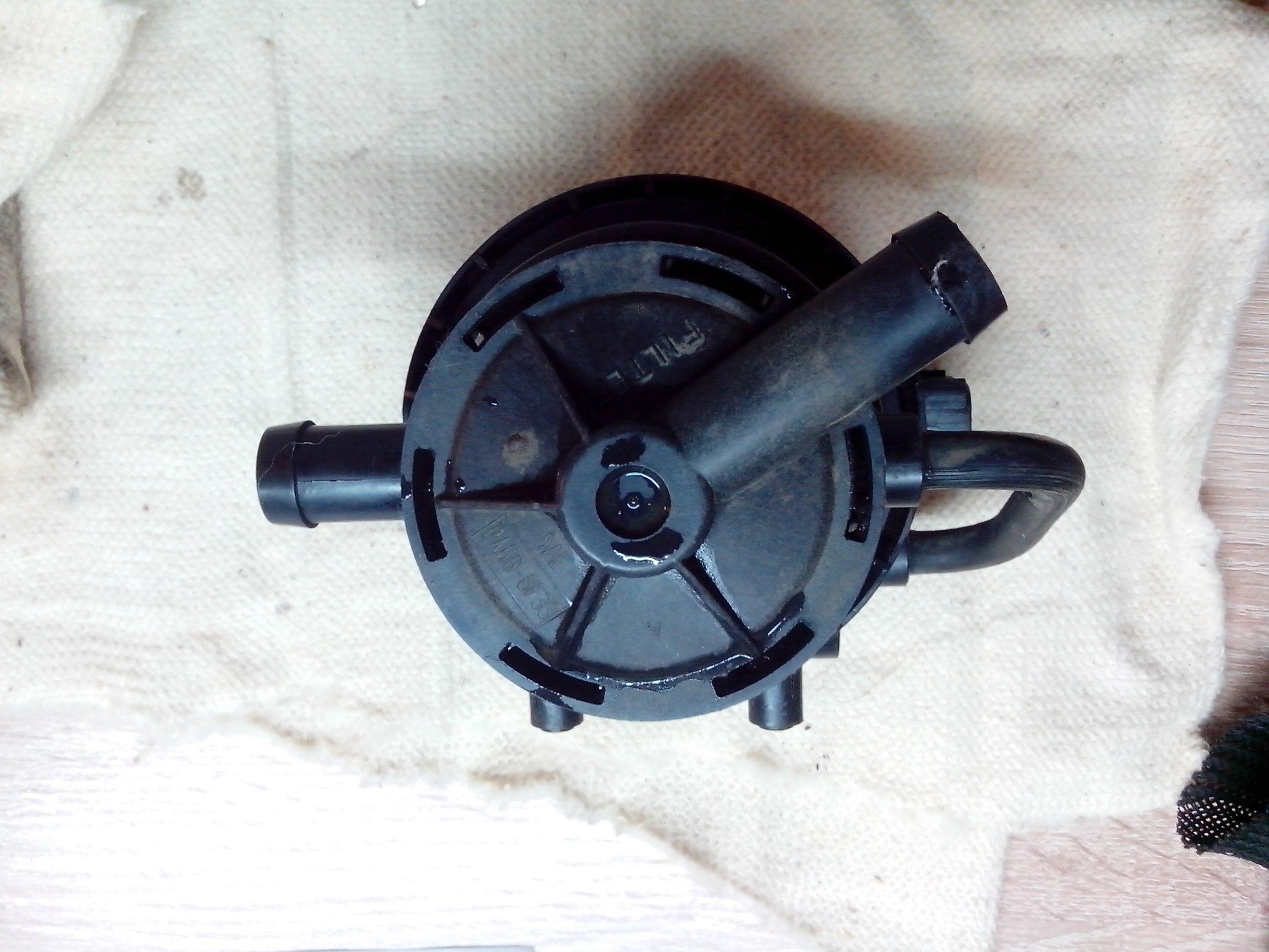 электрическая схема крайслер вояджер 2004 г